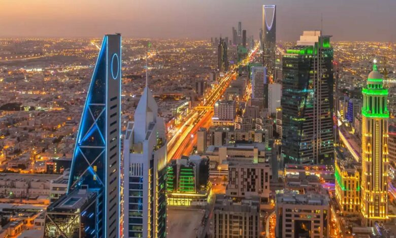 Photo of Squid Game Will Be Played In Reality In Dubai