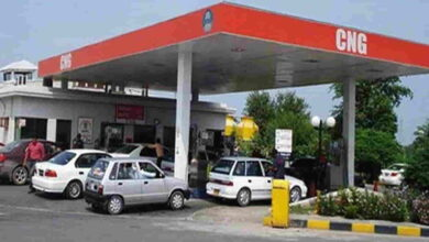 Photo of CNG Stations In Sindh Will Remain Closed For Next 10 Days