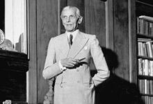 Photo of Quaid-e-Azam Spotted On Independence Day