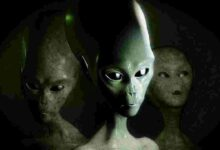 Photo of Aliens Involved In Facebook, Instagram And WhatsApp Service Down